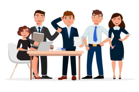 Le persone (fisiche e giuridiche) aspiranti a membri Comitato promotore e di sviluppo programma BorgoViVo
