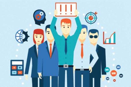 Collabora il modello PHI di partecipazione mediante contributo professionale