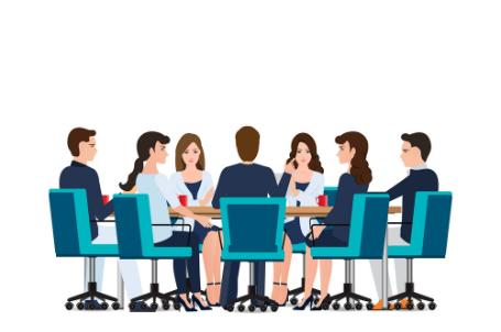 Nel programma BorgoViVo si prevede la costituzione di Comitati promotori locali