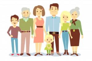 PHI a sostegno costituenda OVER Foundation nei programmi di Casa e Lavoro per giovani famiglie