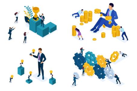 Per le imprese lungimiranti è un'opportunità unica da cogliere aderendo modello Partnership BorgoViVo