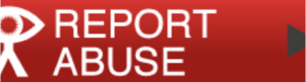 PHI Foundation per eventuale abuso che nel nostro portale web