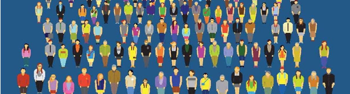 Socio Fondatore OVER Foundation dove le persone sono risorsa per se e per gli altri in tutte le età
