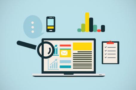 Ampia visibilità per social media manager, video maker e writers che pubblicheranno nel Blog PHI