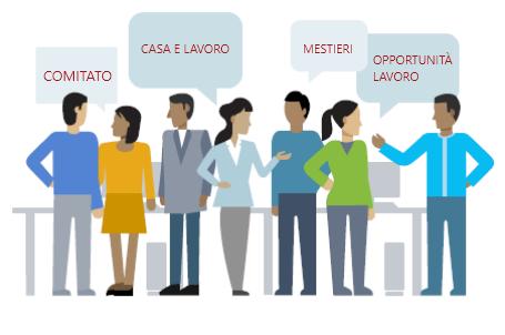 In Italia i Comuni a rischio spopolamento sono oltre 4000 ubicati in tutte le regioni