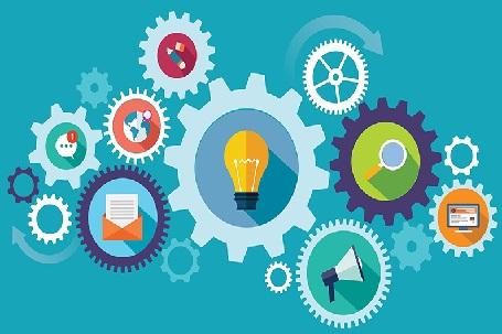La Comunità Innovativa è orientata all'autosufficienza Alimentare ed Energetica, digitalizzazione, sviluppo ecosostenibile