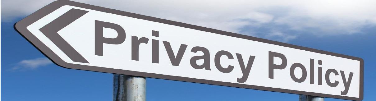 PHI Foundation Privacy policy Protezione dati Utenti