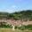 Energia Gratis Borutta è la prima comunità energetica rinnovabile in Sardegna