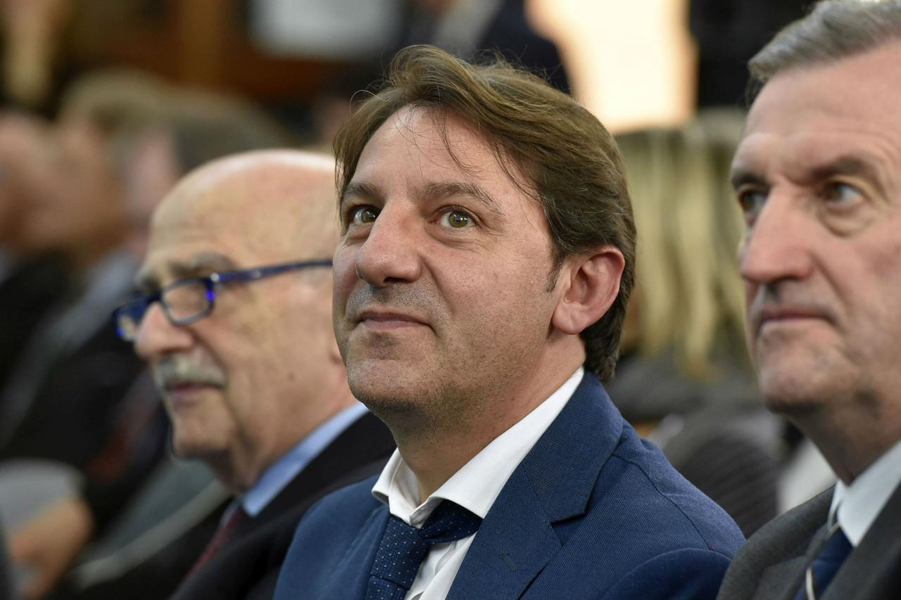 PHI Foundation In arrivo l'aumento delle pensioni minime INPS fino a 780 euro