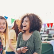 Sociale: Raccolta fondi per il sociale attraverso i social network